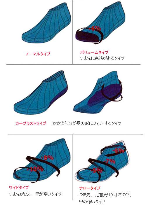 shimano-kutsu.jpg